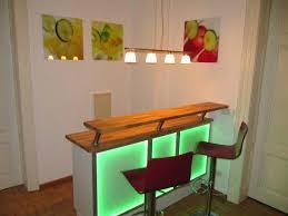 bar ikea cuisine ikea hack bar table living room furniture ideas for small spaces a