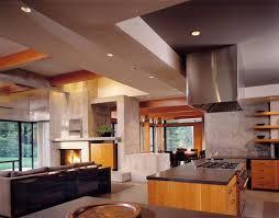 Concrete Home Designs by House Design Interior Zamp Co