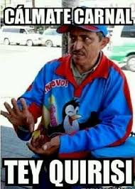 Take It Easy Mexican Meme - take it easy humour pinterest easy and humor