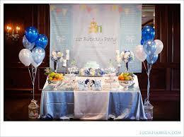 baby boy 1st birthday themes birthday decoration ideas for baby boy image inspiration of cake