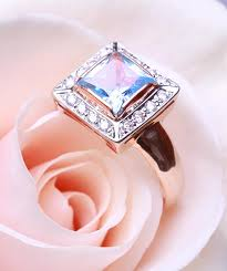 best places to buy engagement rings best place to buy an engagement ring designers engagement rings
