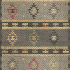 Lowes Round Rugs Sale Menards Area Rugs Home Depot Rugs 5x7 Wayfair Rugs Round 8x10 Area