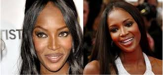 Light Brown Contact Lenses Celebrities Who Wear Coloured Contact Lenses