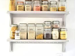 kitchen kitchen storage containers kitchen food storage