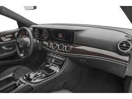 mercedes medford oregon 2018 mercedes e 300 4matic sedan medford or 21046689
