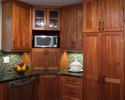 Kitchen Appliance Cabinets by Irwin Kitchen Cabinet Remodel Cabinets By Trivonna