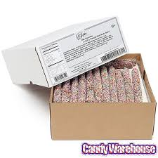 wholesale pretzel rods chocolate pretzel rods milk chocolate candywarehouse