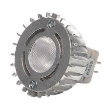 halco 80705 mr11 2ww fl led led dimmable flood light bulb 2 2 watt