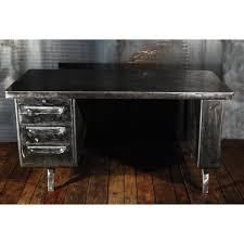 bureau type industriel mobilier industriel etabli etablis desserte chariot d usine servante