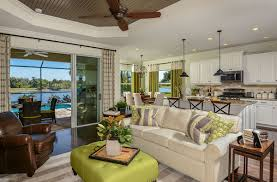 magnolia point in sarasota fl by neal communities