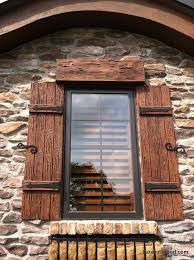 best 25 exterior wood stain ideas on pinterest diy exterior