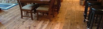 foret flooring lake charles la