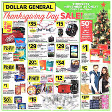 best black friday cd player deals 2017 dollar general black friday 2017 ad best dollar general black