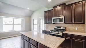 hastings c quick move in home homesite 719w in whispering