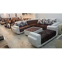 Cheapest Sofa Set Online by Sofa Sets Buy Leather Sofa Set For Living Room Online At Low