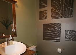 Powder Room Paint Colors - bedroom contemporary wall art victorian bedroom paint colors