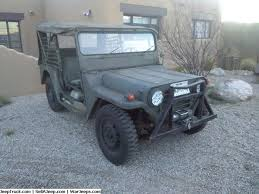 jeep used parts for sale used jeeps and jeep parts for sale 1965 jeep m38a1