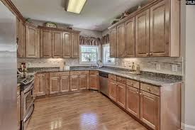 605 webster pointe chapin sc 29036 listings jeff lawler