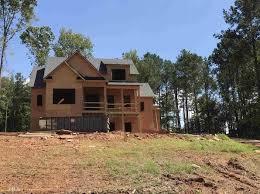 wood flooring newnan estate newnan ga homes for sale zillow