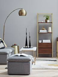 home interior furniture home furnishings decor target