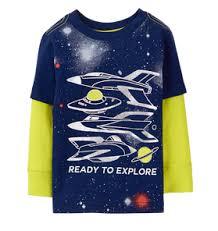 toddler boys tees toddler boys tops toddler boys shirts at 8