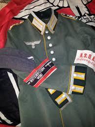 axis militaria the veteran u0027s collection