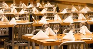 Restaurant Table Tops by Debuting Cherry Wood Restaurant Table Tops Timeworn