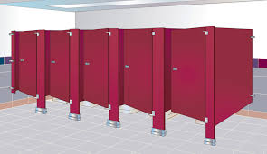 melbourne canada steel lighting washroom remodel toilets and break