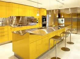 100 hgtv kitchen island ideas kitchen design ideas with kitchen kitchen island with seating design ideas elegant butcher kitchen island with seating design ideas elegant