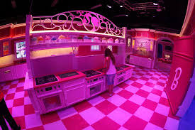 barbie dreamhouse barbie dream house experience sunrise 2018 all you need to know