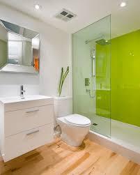 Toronto Bathroom Vanities Toronto Exhaust Fan Bathroom Contemporary With Recessed Lighting