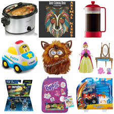 lego dimensions black friday 2017 amazon amazon huge round up of deals disney vtech lego dimensions