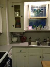 cottage kitchen before and after u2014 renovate