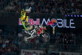 red bull freestyle motocross x games philadelphia 2001 freestyle motocross career highlights