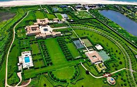 the world u0027s 11 most expensive houses and who owns them the