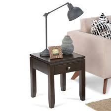 coffee table marvelous mirrored coffee table end tables end