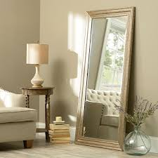 Decorative Mirrors Framed Mirrors Kirklands - Home decorative mirrors