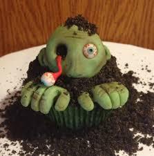 Halloween Cupcake Cake Ideas Bakersbodega Halloween Cupcake Contest Bakersbodega Blog