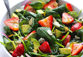 detox recipes 59 satisfying detox meals that contain food greatist