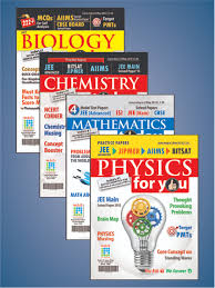 biology today physics for you mathematics today chemistry today
