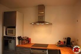 monter une cuisine leroy merlin installer une cuisine pose d une hotte de cuisine prix et co t