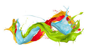 paint images north bay ontario residential commercial painting services