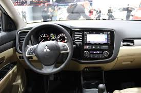 asx mitsubishi 2015 interior mitsubishi outlander car pictures images u2013 gaddidekho com