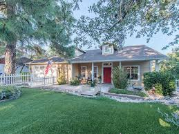 What Is A Craftsman Style House Beautiful Craftsman Style Home Fully Homeaway Prescott