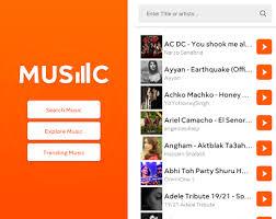 soundcloud apk free apk version 1 4 7 suwangli soundcloud