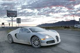 fastest bugatti top 5ive world u0027s fastest cars sssupersports com