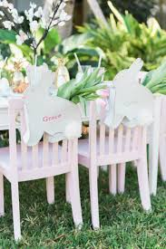 pottery barn kids flower table easter kids table with pottery barn kids palm beach lately