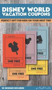 best 25 coupon design ideas on pinterest gift voucher design
