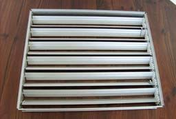 Interior Door Vent Grill Products Page Air Direct Ventilation Aluminium Air Diffusers