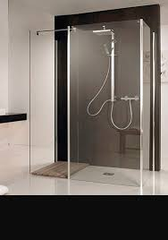 walk in shower enclosures glass shower enclosure livinghouse